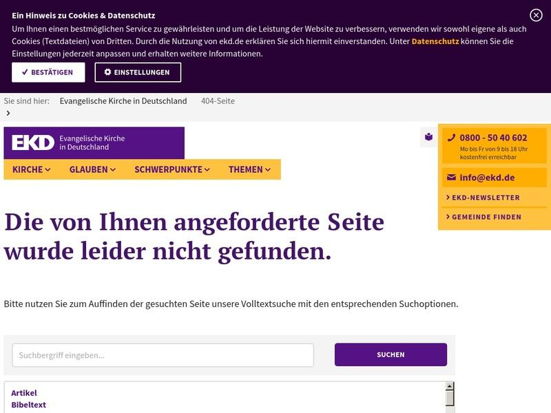 Screenshot von http://www.ekd.de/international/dialog/orthodoxie